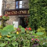 Hotel Pictures: The Old Mill Inn, Pitlochry