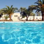 Resort Villa Hermosa,  Porto Cesareo