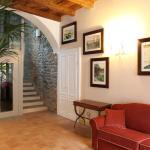 Hotel Borgo Antico,  Como