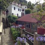 Hotel Campestre Quinta Esperanza, Mineral del Chico