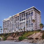 Capri by the Sea by All Seasons Resort Lodging, San Diego
