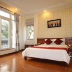 Omega Da Nang Beach Hotel, Da Nang