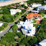 Sea Breeze Beach House Plettenberg Bay,  Plettenberg Bay