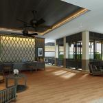 Panya Resort Hotel, Udon Thani