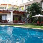Southern Sun Hotel Dar es Salaam, Dar es Salaam