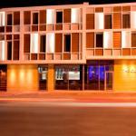 The Classic Hotel, Nicosia