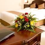 Hotel Muscat Holiday, 马斯喀特
