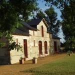 Hotel Pictures: Chambres d'Hôtes Le Chalet, Sermaise