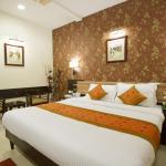 Hotel Siddharth Palace,  Jaipur