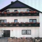 Hotel Pictures: Pension Zur Linde, Geisfeld