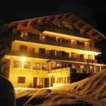 Hotel Pictures: Hôtel Le Gotty, La Clusaz