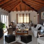 Welcome Inn Nerja guest house Luxury Bed & Breakfast,  Nerja
