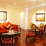 Moreno 820 Design Apartments,  Buenos Aires