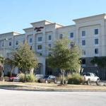 Hampton Inn Jacksonville - East Regency Square, Jacksonville