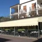 Hotel Lucciola, Lido di Jesolo