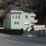 Hotelfoto's: Ferienwohnung Wohlfarter, Jerzens