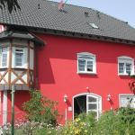 Hotel Pictures: Fränkischer Gasthof Lutz, Giebelstadt