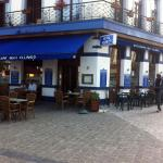 Fotos de l'hotel: Hotel Elliniko, Mons