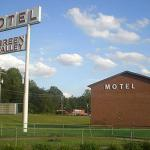 Green Valley Motel Winston Salem,  Winston-Salem