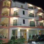 Makao Family Hotel,  Ravda