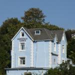 Ferndale Lodge, Torquay