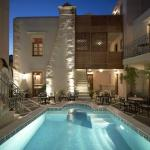 Palazzo Vecchio Exclusive Residence,  Rethymno Town