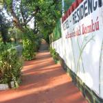 Residencial La esquina del Bambu, Puerto Iguazú