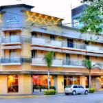 Photos de l'hôtel: Hotel Plaza, Colón