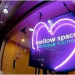 Mellow Space Boutique Rooms,  Karon Beach