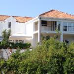 House Paskojević, Dubrovnik
