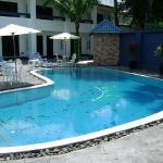Peter Pan Resort, Patong Beach