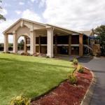 Americas Best Value Inn in Murfreesboro, Murfreesboro