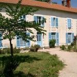 Hotel Pictures: La Ferme Antoinette - Le Cheval Autrement, Les Mathes