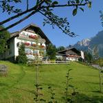 Hotel Tischlbergerhof, Ramsau am Dachstein