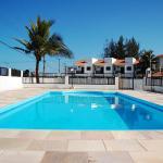 Hotel Pictures: Hotel Nossa Senhora do Carmo, Ilha Comprida