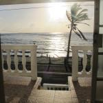 Sandy's Place, San Andrés
