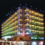 Athens Oscar Hotel,  Athens
