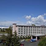 Coast Gateway Hotel, SeaTac
