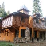 Limanhue Apartamentos, San Carlos de Bariloche