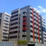 Apartamento Ponta Verde Maceio, Maceió