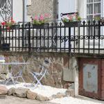 Hotel Pictures: La Belle Vienne, Exideuil