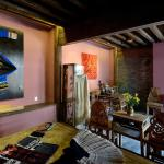 Hotel Pictures: Blossom Hill Inn - Weavingland, Lijiang