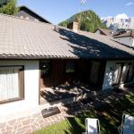 Residence Malleier, Selva di Val Gardena