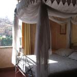 Residenza San Domenico, Siena