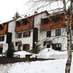 AS Apartments, Kopaonik