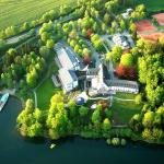 Hotel Pictures: Welcome Hotel Meschede / Hennesee, Meschede