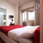 Rome as you feel - Trastevere Apartments,  Rome