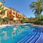 Hotel Pictures: Grangefield Oasis, La Cala de Mijas