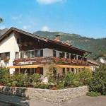 Hotel Pictures: Gästehaus Charlotte, Bayrischzell