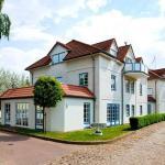 Hotel Ingeborg,  Waren